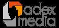 Social Media - Adex Media - Fullservice Werbeagentur